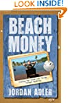 Beach Money: Creating Your Dream Life...