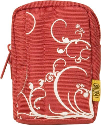 BILORA Etui Fashion Bag Micro S Rouge