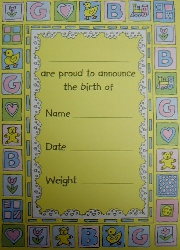 pack-of-10-birth-announcements-10-thank-yous-with-envelopes