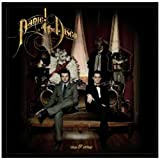 Vices & Virtuesby Panic! at the Disco