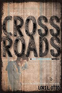 Crossroads by Lori L. Otto ebook deal