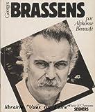 Georges Brassens (Poesie et chansons) (French Edition)