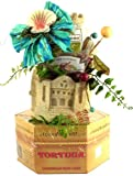 Memories of Florida, Gift Basket From Florida - Summer Time Basket