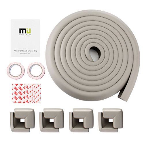 miu-colorr-table-edge-corner-guards-for-baby-safety-table-edge-cushion-protector-for-home-safety-wit