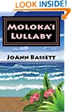 Moloka'i Lullaby (Islands of Aloha Mystery Series Book 7)