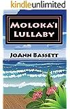 Moloka'i Lullaby (Islands of Aloha Mystery Series Book 7)