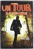 Un Tour Sur Moi-Meme Avec Vous (Live Accoustique)