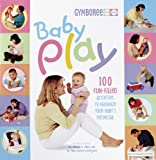 img - for Baby Play (Gymboree) book / textbook / text book
