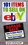 101 Items To Sell On Ebay: How To Mak...