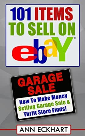 Amazon Com 101 Items To Sell On Ebay How To Make Money Make Your Own Beautiful  HD Wallpapers, Images Over 1000+ [ralydesign.ml]