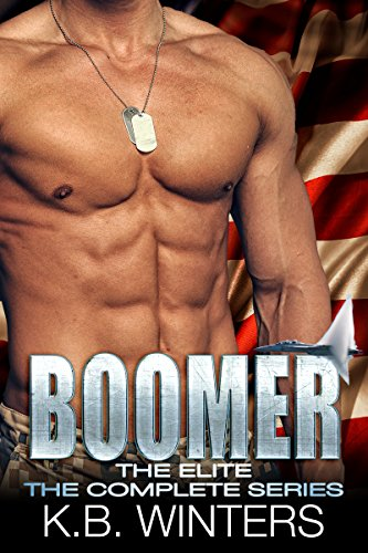 boomer-the-elite-parts-1-2-the-complete-series
