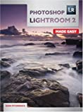 Sean McCormack Photoshop Lightroom 2 Made Easy