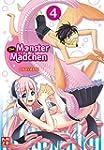 Die Monster M�dchen 04