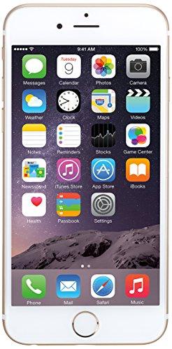 Apple-iPhone-6-Ricondizionato-Certificato