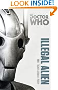 Doctor Who: Illegal Alien: The Monster Collection Edition (Doctor Who (BBC))