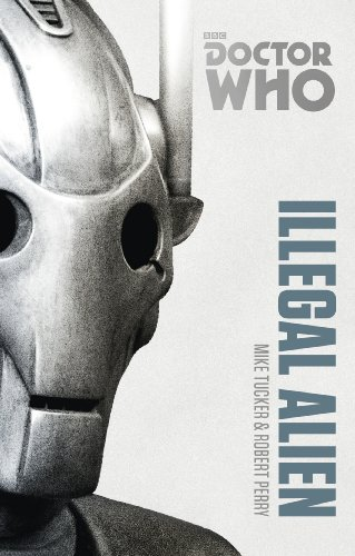 doctor-who-illegal-alien-the-monster-collection-edition-doctor-who-bbc