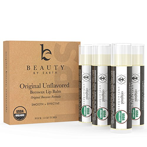 lip-balm-usda-organic-original-unflavored-unscented-4-pack-pure-natural-beeswax-lip-care-with-vitami