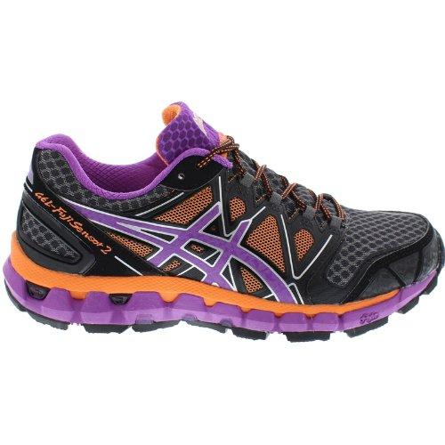 asics-gel-fuji-sensor-2-womens-zapatillas-para-correr-39