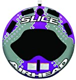 Search : Airhead Big Slice Ski Tube