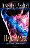 Hard Mated: Shifters Unbound