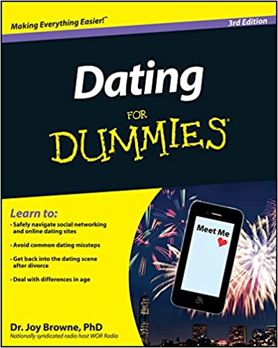 Free mobile dating in south africa