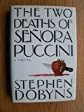The Two Deaths of Señora Puccini