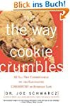 That's the Way the Cookie Crumbles: 6...