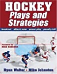 Hockey Plays and Strategies