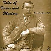 Tales of Terror and Mystery | [Arthur Conan Doyle]
