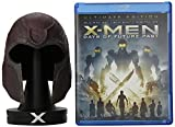 X-Men: Days of Future Past Amazon Exclusive [Blu-ray + Exclusive]