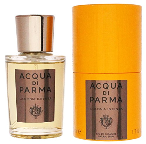 acqua-di-parma-intensa-agua-de-colonia-vaporizador-50-ml