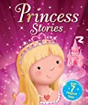 Princess Stories  (Igloo Books Ltd)