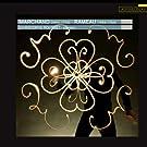 Louis Marchand - Jean Philippe Rameau : Pi�ces de clavecin