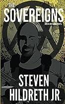 The Sovereigns: A Ben Williams Novel