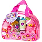 Butterflies™ Baby Doll Accessory Set