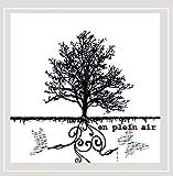 L'alba Irradia L'inutile Parola by En plein air (2013-08-03)