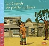 """echange, troc Collectif - La Légende du pompier à plumes, suivi de """"Les Pompiers"""""""