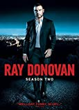 Ray Donovan: Season 2 (Bilingual)