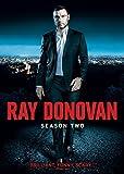 Ray Donovan: Season 2 (Bilingual)