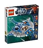 LEGO Star Wars 9499: Gungan Sub