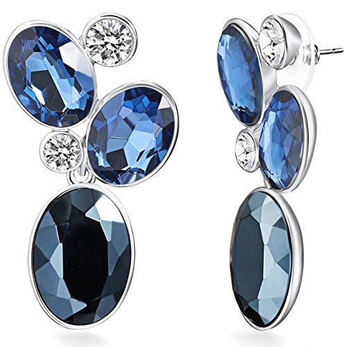 lulu-jane-orecchini-pendenti-con-cristalli-swarovskir-bianco-materiale-sintetico-blu
