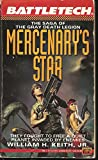 Battletech  07 Mercenary's Star