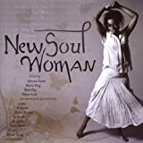 Various Artists New Soul Woman