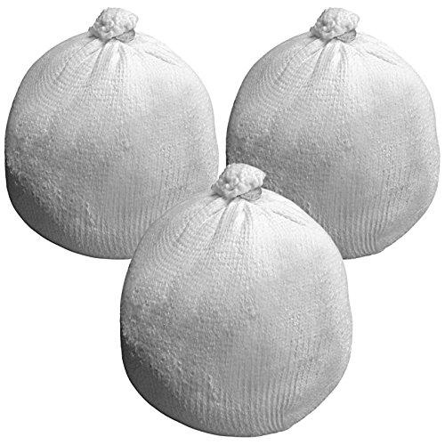 3-x-Baln-de-magnesia-35-g-100-carbonato-de-magnesio-de-Alpidex