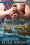 The Highlander's Reward (The Stolen Bride Series Book 1)