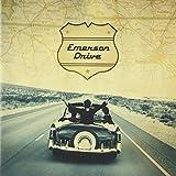 Emerson Driveby Emerson Drive