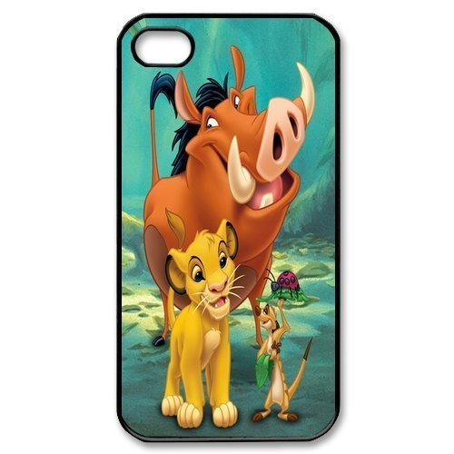 mystic-zone-customized-the-lion-king-iphone-5c-case-for-iphone-5c-hard-cover-lovely-cartoon-fits-cas