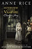 Interview with the Vampire: Claudias Story
