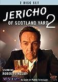 Jericho of Scotland Yard - Set 2