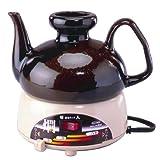 Electric Sake Warmer Sk30